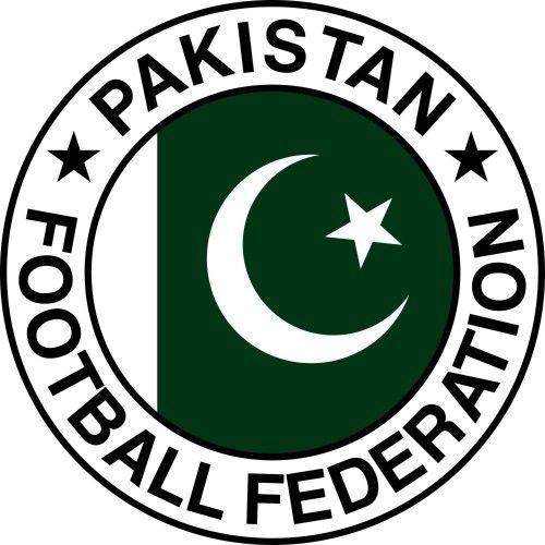 2 00 Irononsticker Com Soccer Logo Football Fifa