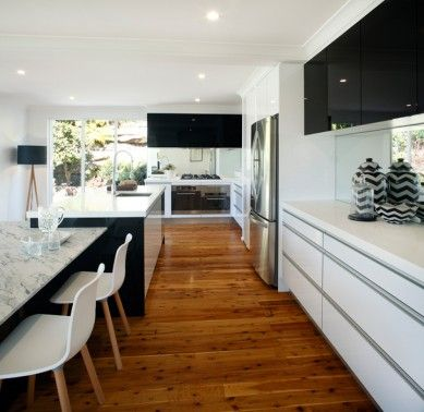Freedom Kitchens - Masters St. Ives 2 #freedomkitchens | home decor ...
