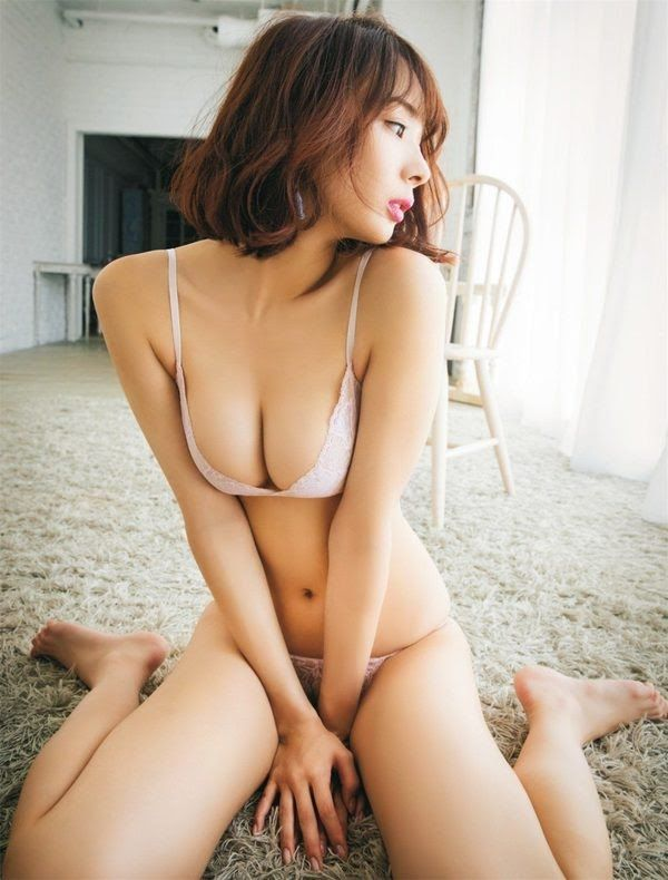 Teenie weenie sexy japanese girls