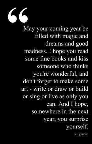 my wish for my bff for her january 3 birthday new years eve quotes
