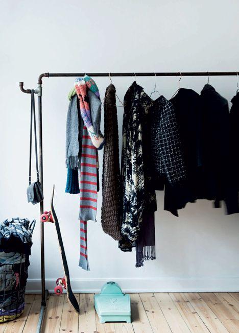 http://www.boligliv.dk/kreative-ideer/unikke-losninger-ideer-fra-designernes-hjem/
