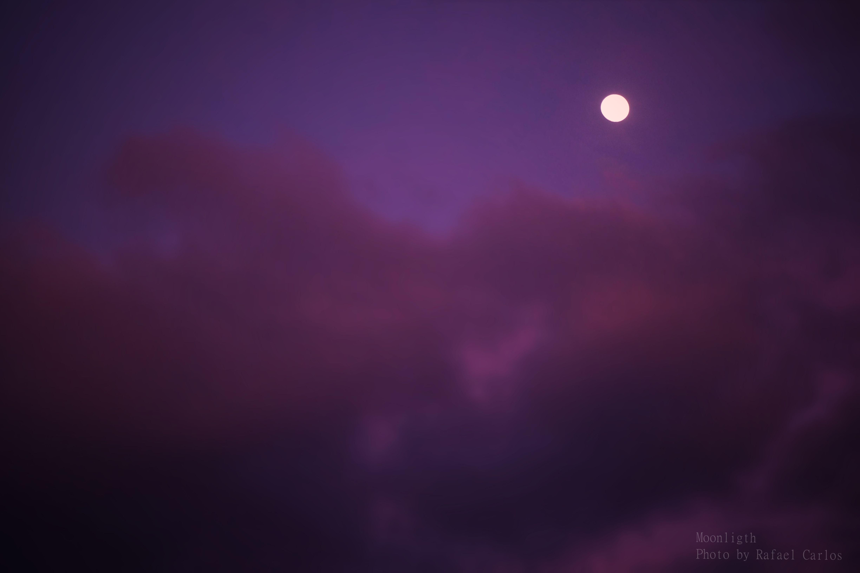 Moonligth