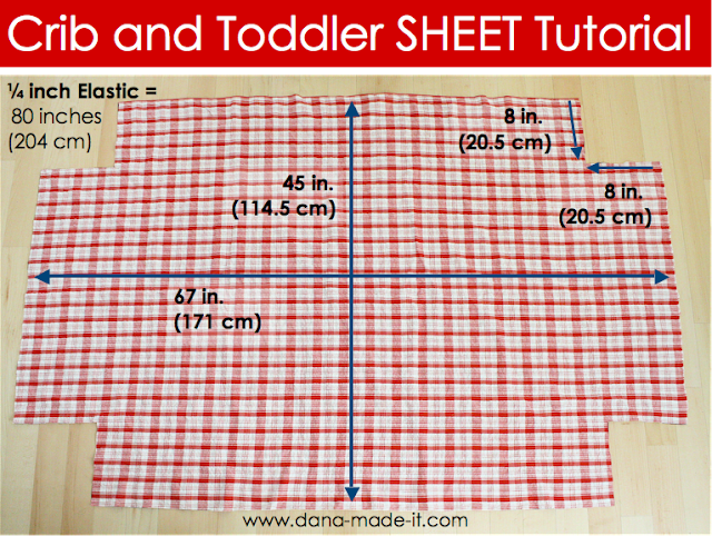 Crib Toddler Bed Sheets Made Everyday Toddler Bed Sheets Crib Sheet Tutorial Diy Crib