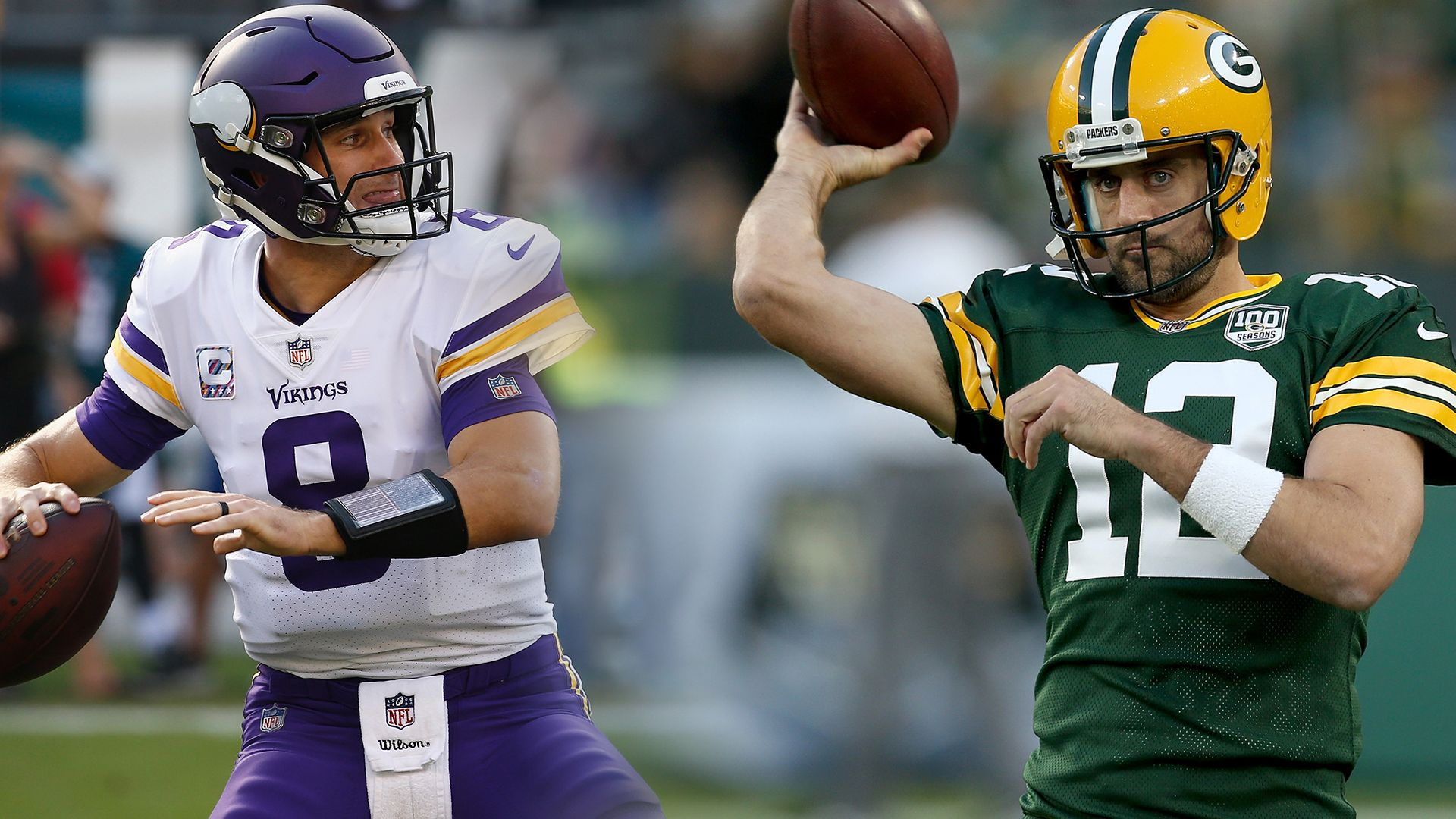 Packers Vs Vikings New Orleans Watch Party Packers Vs Vikings New Orleans Watch Party