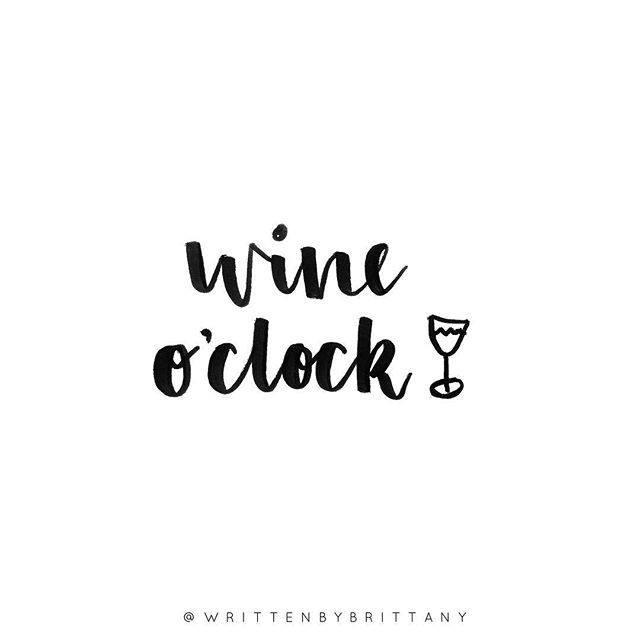Wine Quotes Girls Night Out Slay Instagram Quotes
