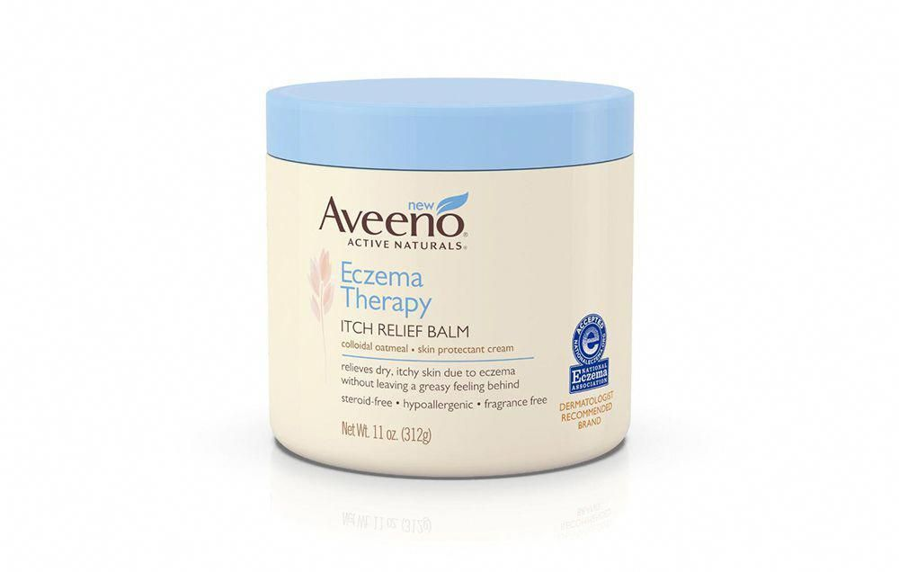 Your Lotion Might Actually Be Making Your Eczema Worse Eczemalotions Eczema Lotion Anti Itch Cream Eczema