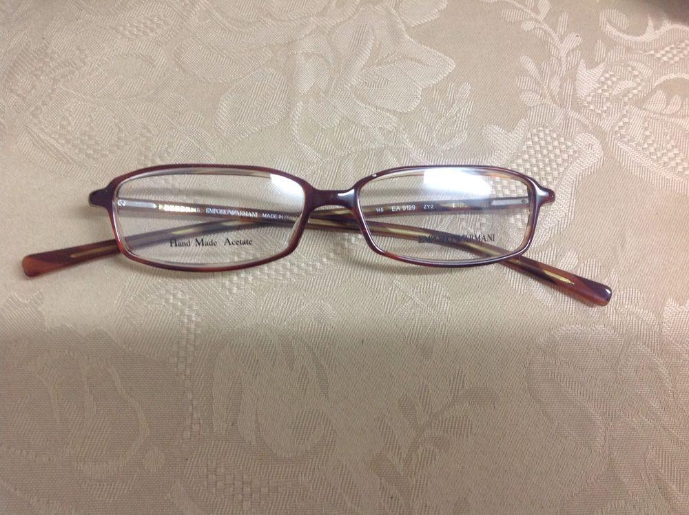 3eda24506ac3 Emporio Armani EA 9129 eyeglasses  EmporioArmani