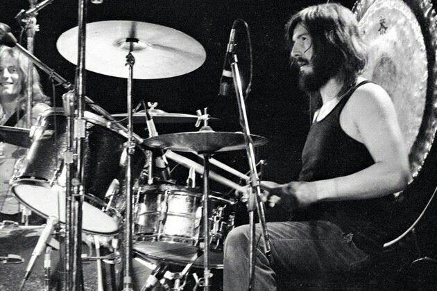 John Bonham Led Zeppelin Led Zeppelin Zeppelin Led Zeppelin