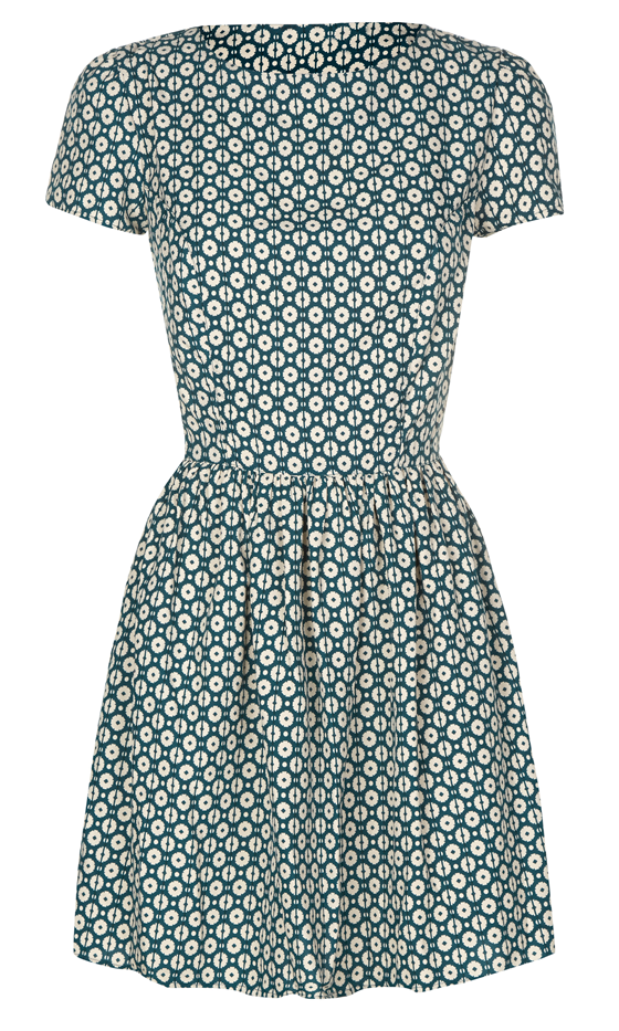 Primark#039;s Gorgeous August Buys: See Them Here