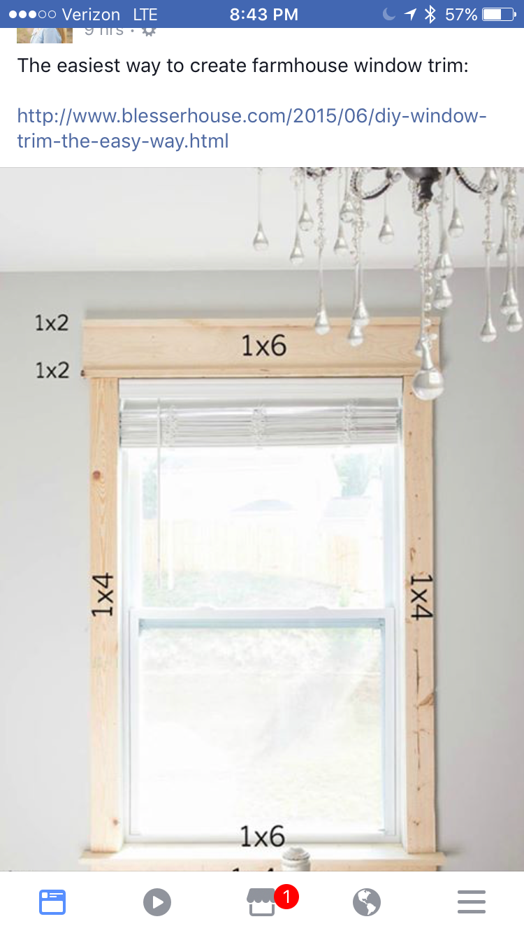 Farm House Window Style And Designs Html on window styles home designs, house windows types, upvc window designs, bay windows designs,