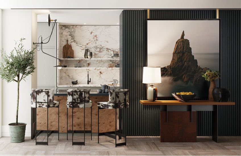 Top 50 Interior Designers To Know In 2019 Luxdeco50 With Images