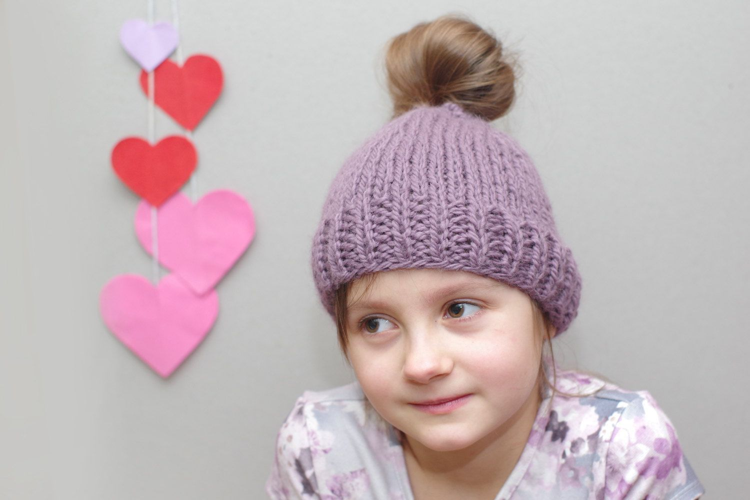 Messy bun hat, kids messy bun beanie, ponytail beanie, knit wool bun hat, violet hat, ready to ship by ESTtoYou on Etsy #kidsmessyhats Messy bun hat, kids messy bun beanie, ponytail beanie, knit wool bun hat, violet hat, ready to ship by ESTtoYou on Etsy #kidsmessyhats Messy bun hat, kids messy bun beanie, ponytail beanie, knit wool bun hat, violet hat, ready to ship by ESTtoYou on Etsy #kidsmessyhats Messy bun hat, kids messy bun beanie, ponytail beanie, knit wool bun hat, violet hat, ready to #kidsmessyhats