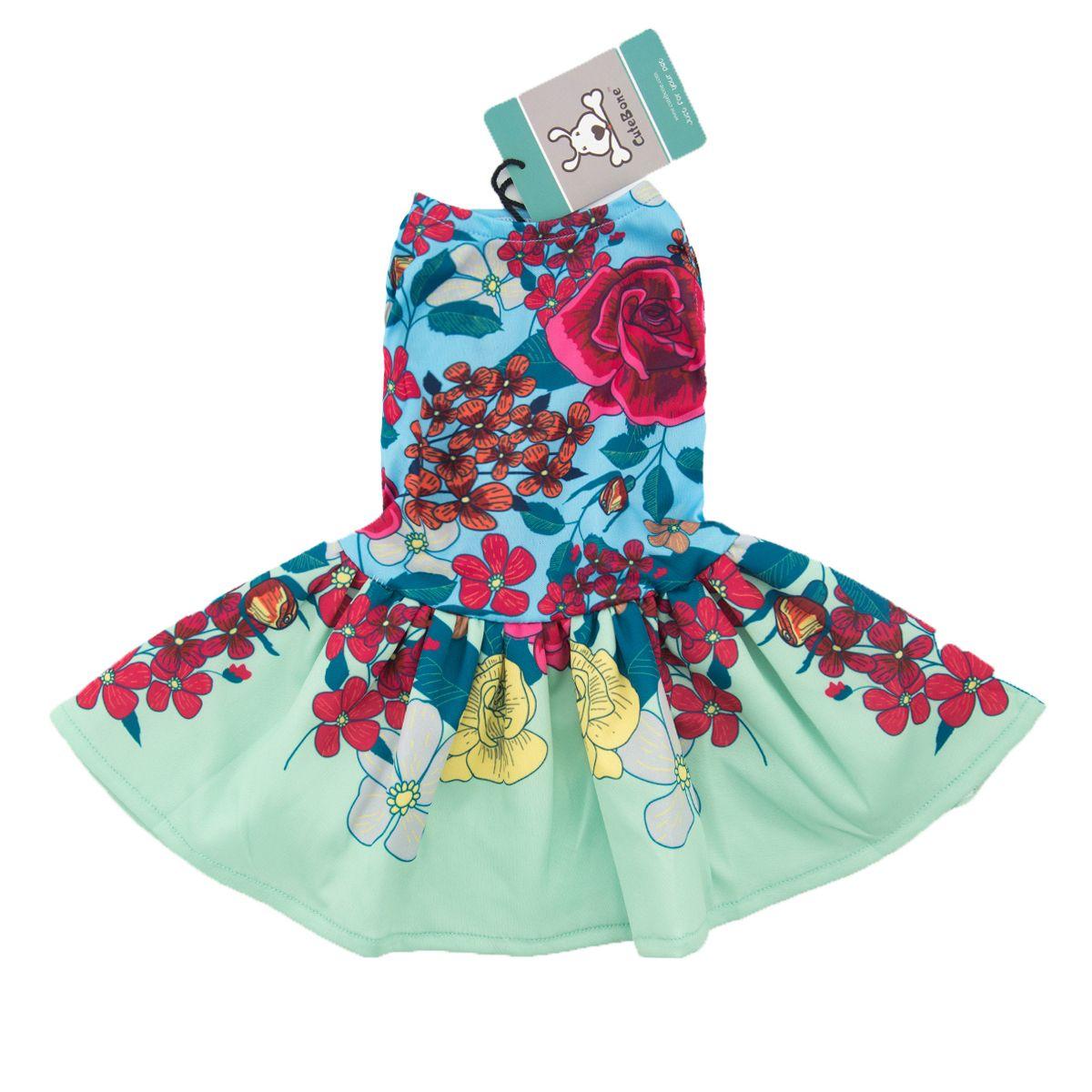 Lovely princess dress party dress ~ https://www.amazon.com/dp ...