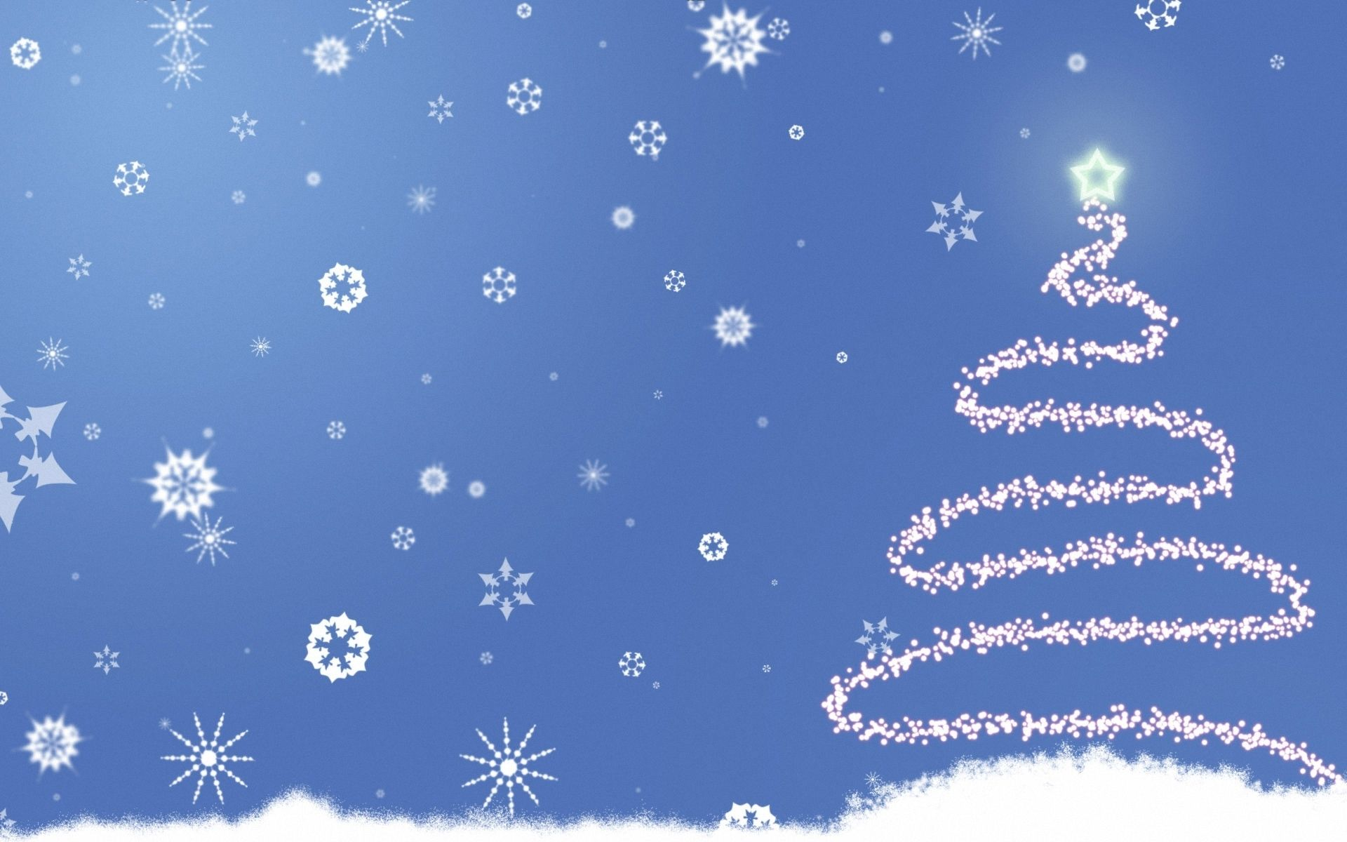 christmas wallpaper | christmas ~it's the most wonderful time of the