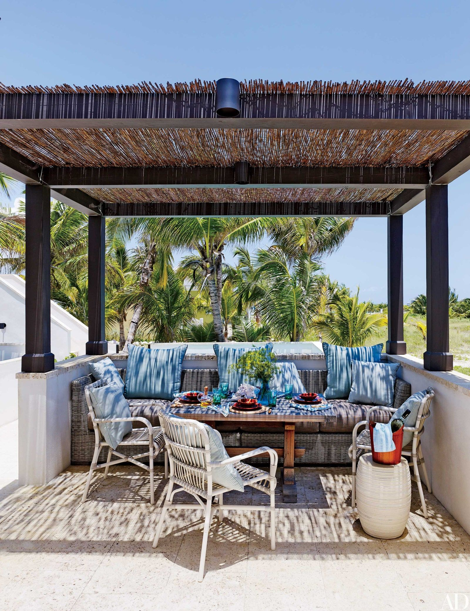 Why You Should Add A Pergola To Your Yard In 2020 Pergola Backyard Pergola Pergola Designs