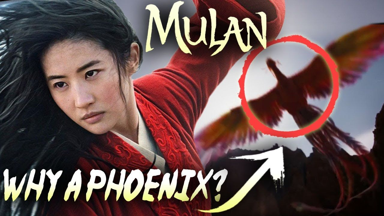 Mulan 2020 Pelicula Completa Espanol Latino In 2020 Mulan Full Movies Disney Plus