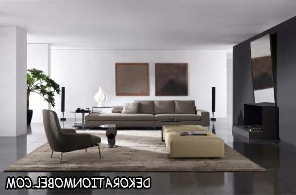 mobel fur wohnzimmer mbel fr wohnzimmer eleganter