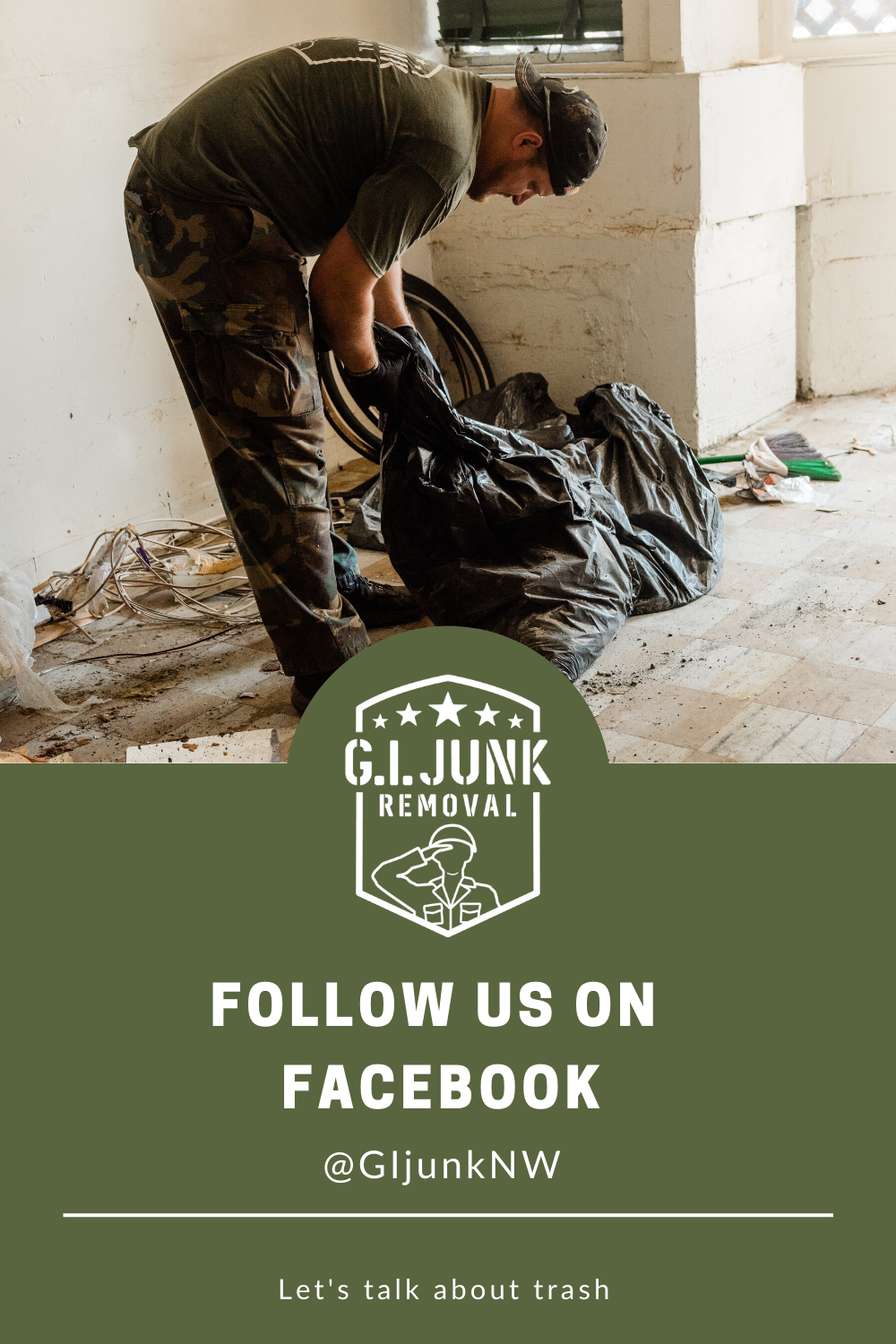 Think We Re Great On Pinterest You Should Check Us Out On Facebook Follow Us Gijunknw In 2020 Let Them Talk How To Remove Movie Posters