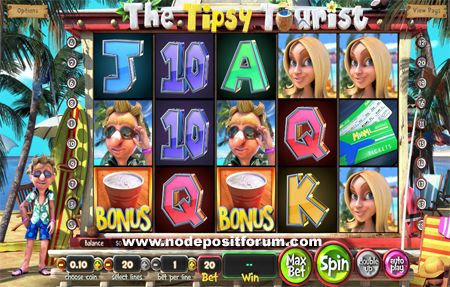 """DRAKE & GOSSIP SLOTS - $50,000 """"MARCH MADNESS"""" TOURNAMENT - FREE $5 ENTRY  Drake's and Gossip Slots' $50,000 Guaranteed Tournament for March is """"March Madness"""" and you are invited to join in! And here's the best part .... we are giving you the $5 entry fee! Tournament details and free $5 tournament entry code can be found by clicking here:  http://tinyurl.com/hccznyq"""