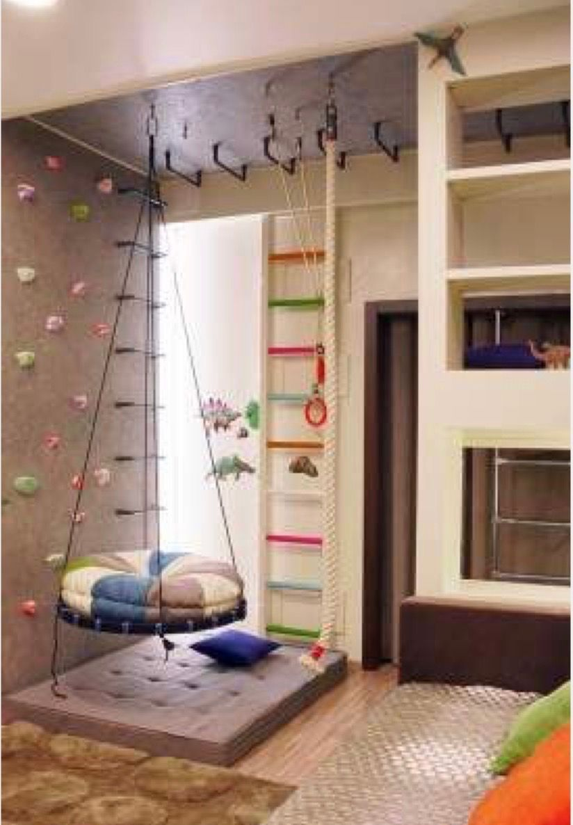 19 Boy Bedroom Ideas 5 Year Old Childrens Bedroom Ideas For