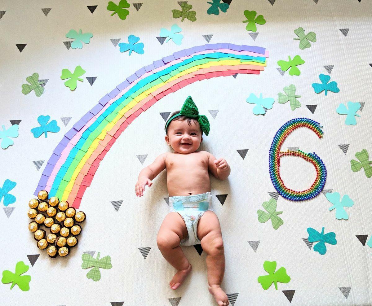 Best Baby Photoshoot Ideas At Home Diy Baby Photoshoot Baby Boy Newborn Photography Baby Girl Newborn Photos