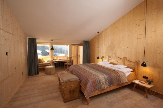 hotel tannerhof in bayrischzell geneigtes dach sport freizeit hotel. Black Bedroom Furniture Sets. Home Design Ideas
