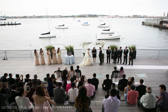 Find This Pin And More On Garden Outdoor Weddings By Hctg