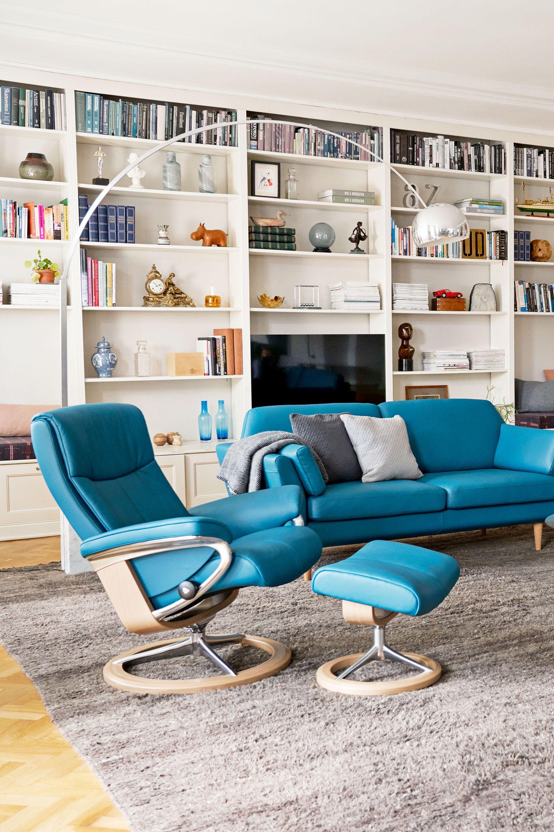 6 Tipps Wenn Sie Einen Sessel Kaufen Sessel Kaufen Gemutlicher Sessel Und Wohnen
