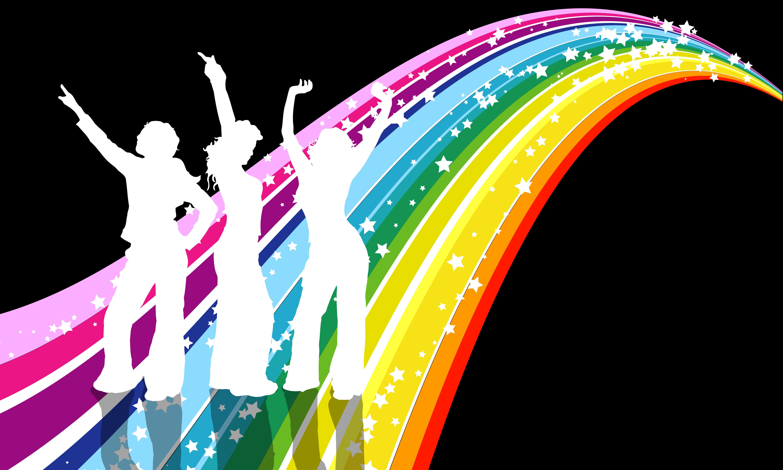 Discotheque discos - Diva radio disco ...