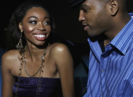 Black Dating Site Meet Single Black Men and       Black Dating     Pinterest Black Dating Site Meet Single Black Men and       Black Dating   Pinterest   Black Dating Sites  Black Dating and Meet Singles