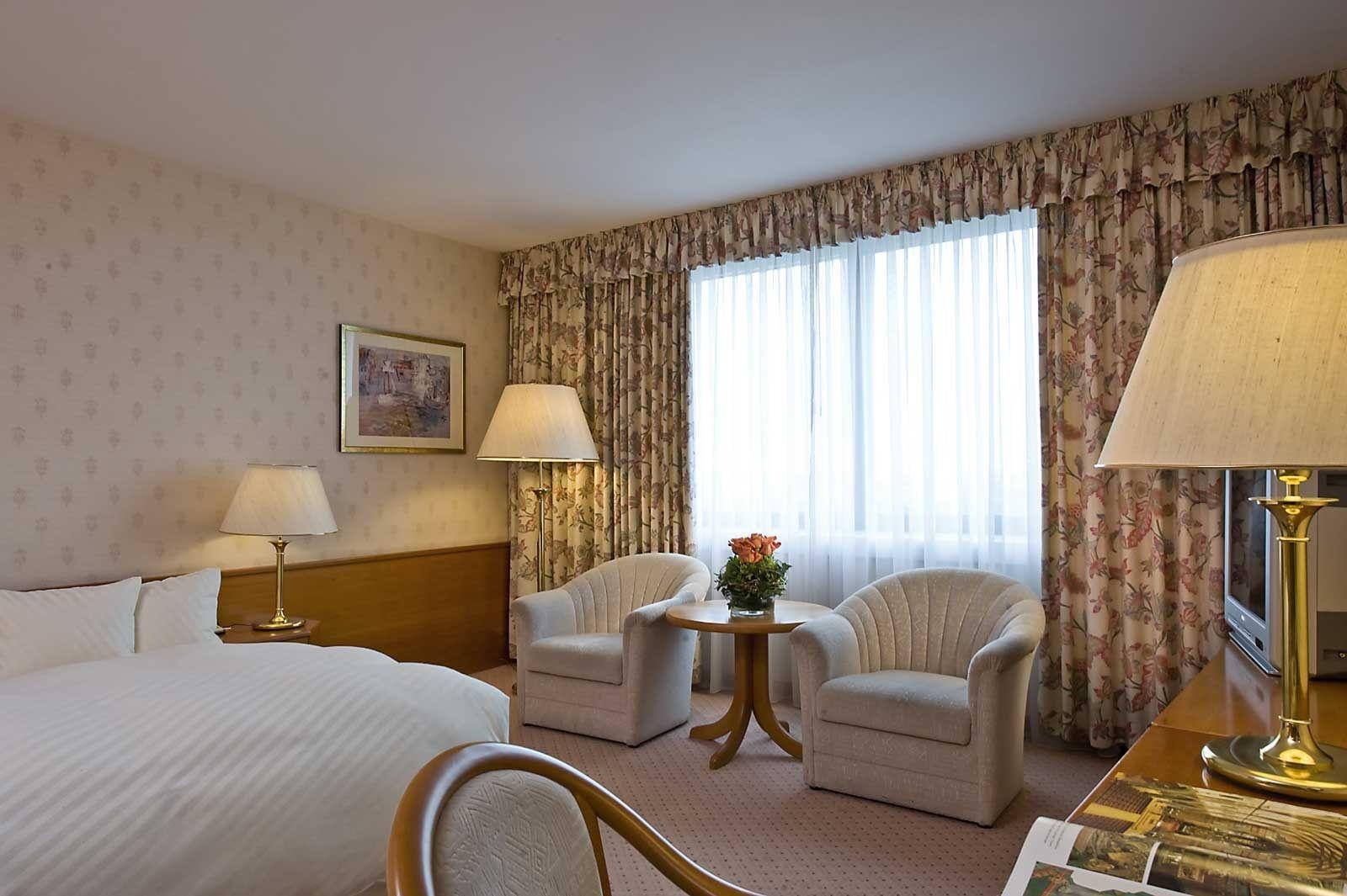 Maritim Ulm Timmendorfer Strand Clubhotel Timmendorfer Strand Seehotel Titisee Mit Bildern Hotel Ulm Hotels Hotel