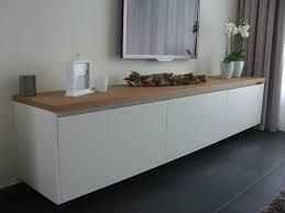 Tv Meubel In Wit Hoogglans.Image Result For Wit Hout Tv Meubel Meubels Interieur Kast