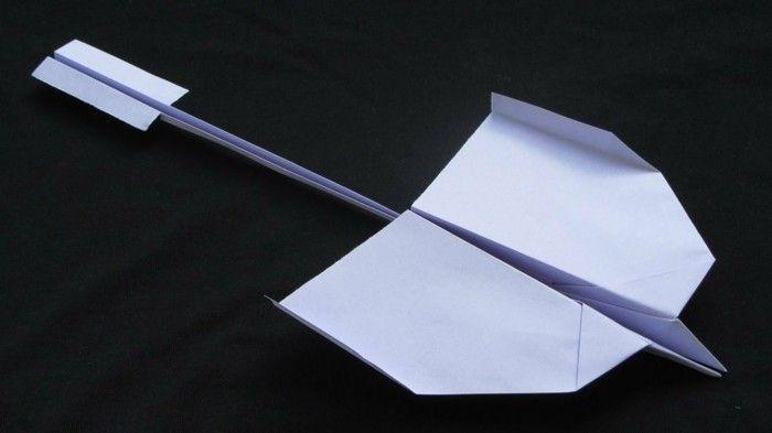 Comment Faire Un Avion En Papier Cette Avion Semble Vraiment Speciale Faire Un Avion En Papier Comment Faire Un Avion Comment Faire Un Origami