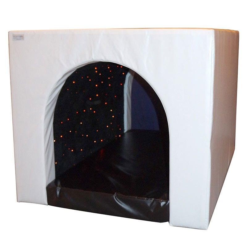 Lights  sc 1 st  Pinterest & Soft Play Tunnel with LED Lights | Andy | Pinterest | Play tunnel ...