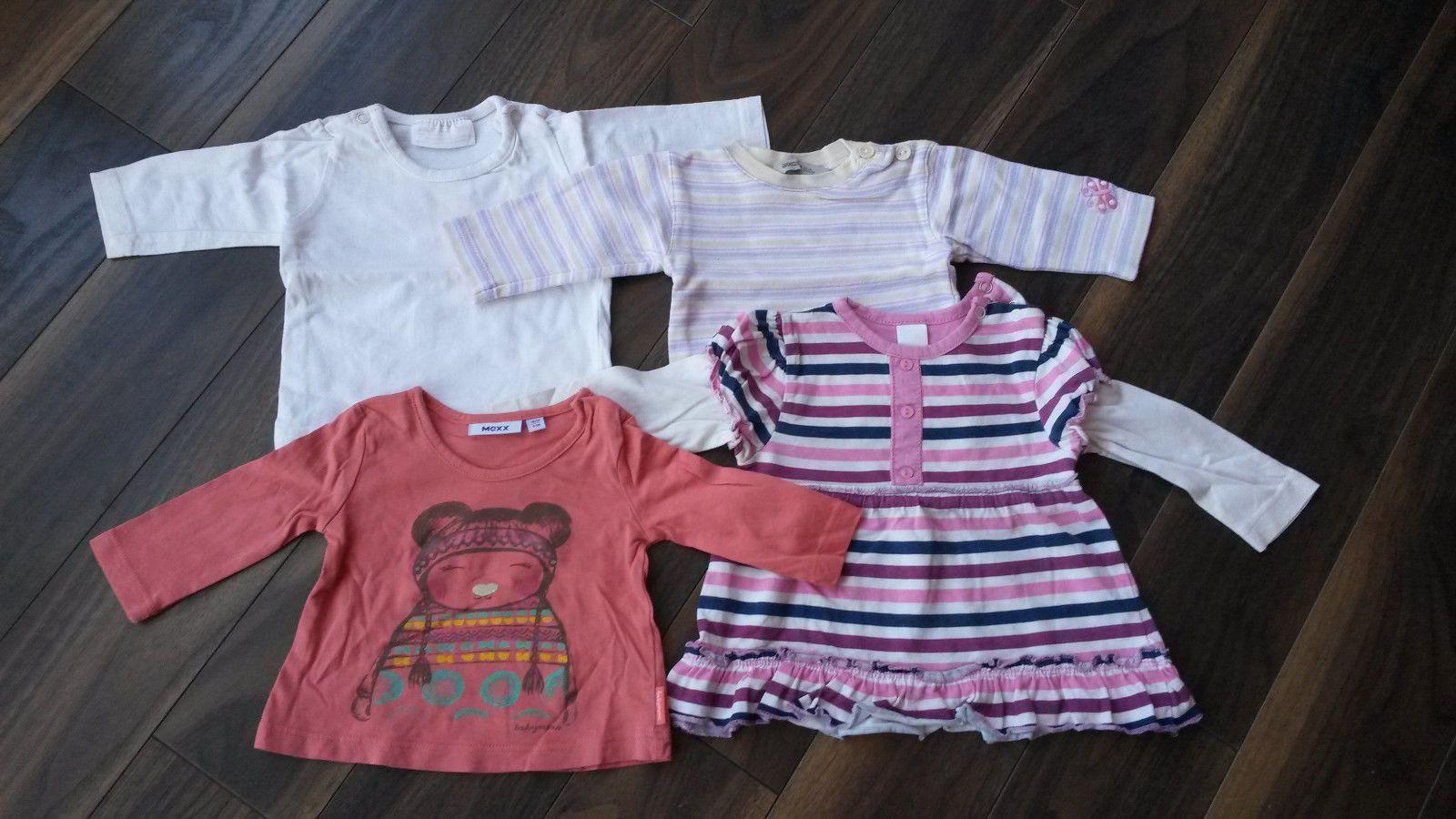 Oberteile Paket Babysachen Gr 50 56sparen25 Info Sparen25 Com