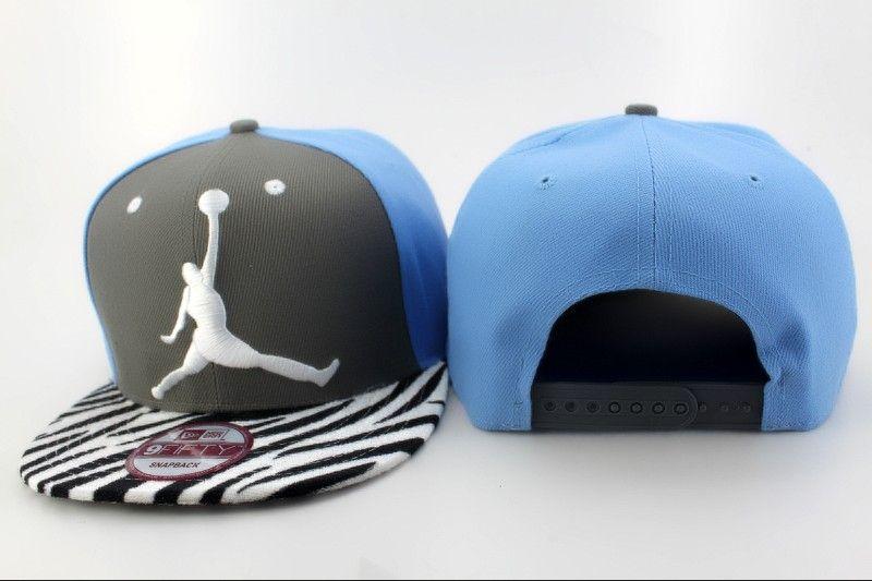 Jordan Hat Snapback