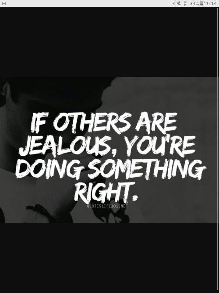 Love Jealousy Quotes Pinelen Menagis On Quotes  Pinterest