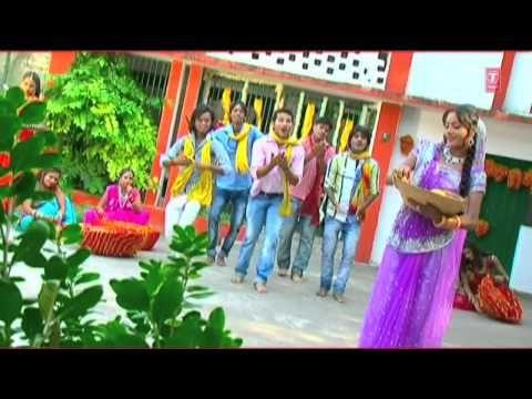 Hum Tohse Puchhi Bhauji Bhojpuri Chhath Songs [Full Song] Daras Dekhava Ae Deenanath - http://best-videos.in/2012/11/05/hum-tohse-puchhi-bhauji-bhojpuri-chhath-songs-full-song-daras-dekhava-ae-deenanath/
