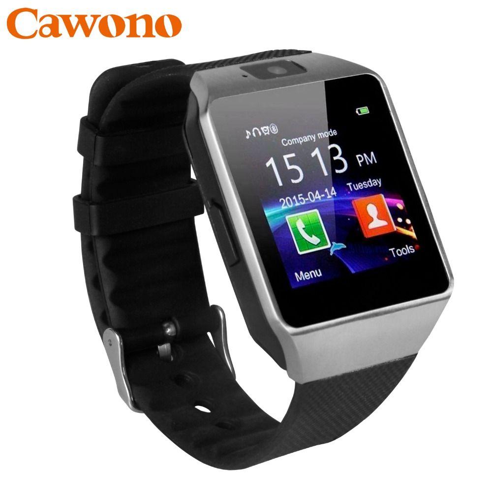 Cheap smartwatch dz09, Buy Quality smart watch smartwatch