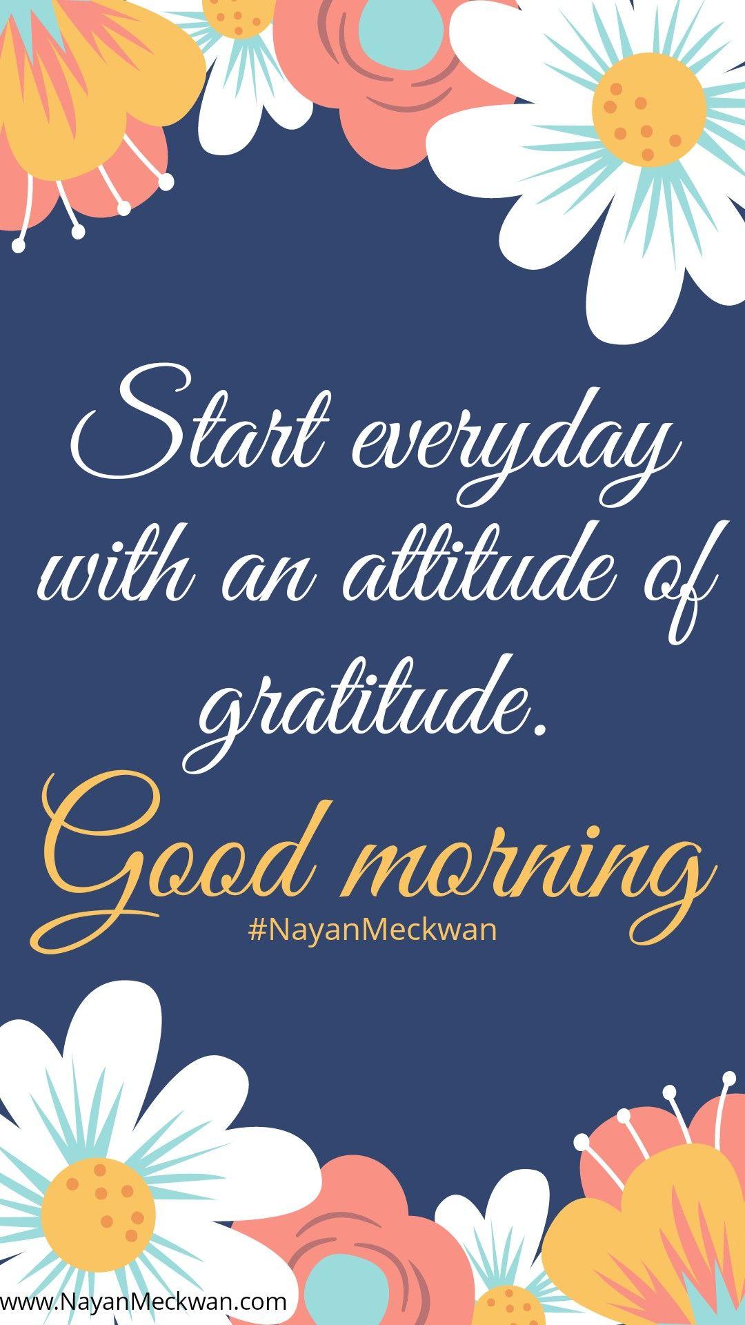 Good Morning Image Whatsapp Story Status 2018 Whatsapp Status Goodmorning Morning Quotes English Good Morning Quotes Morning Quotes Good Morning Images