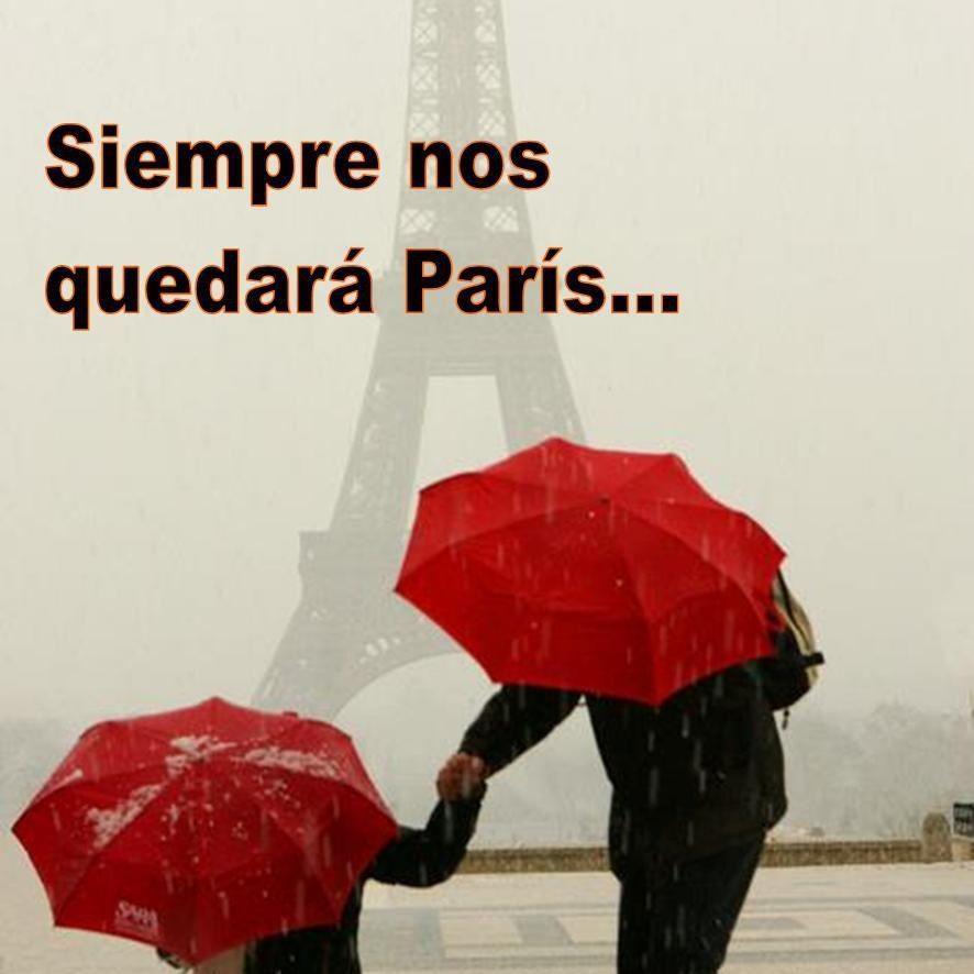 Ardió Paris - Página 15 171371a38017778292950d9ff99a5759