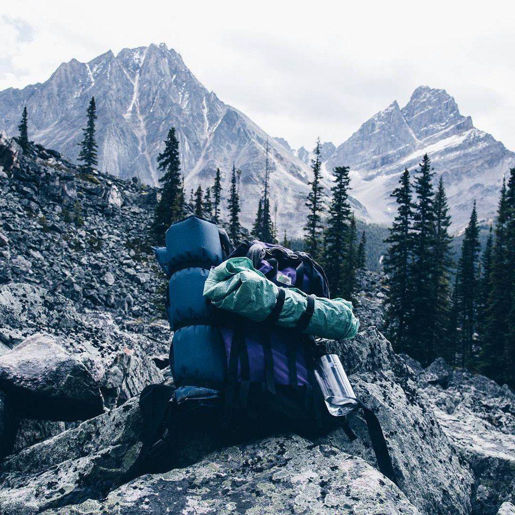 фото путешествия горы руси