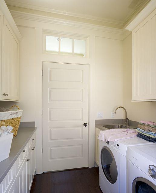 laundry room with jeldwen interior door by jeldwen windows u0026 doors