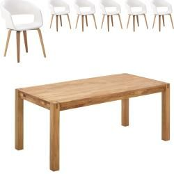 Photo of Dining groups & table groups