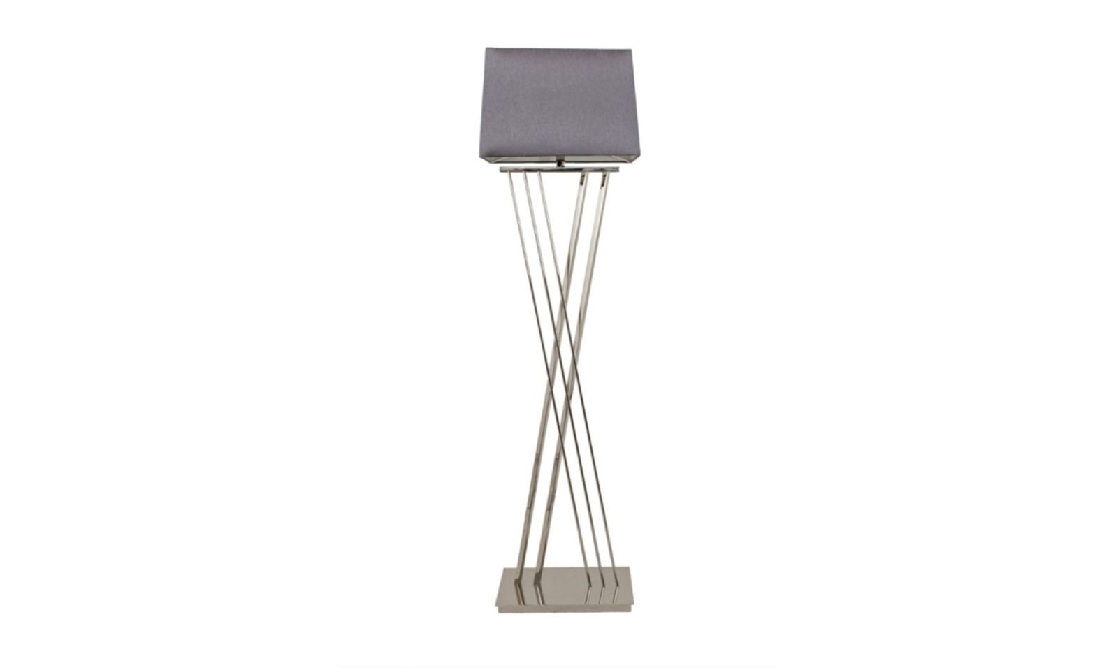 Sweet Shades Fishpools Recycled Lamp Mommo Design