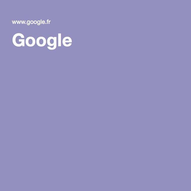 dibujos para niñosGoogle