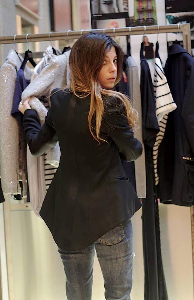 La Veste 8wq65u1 De À Queue Femme Pie Occasion Mode Vestes 2018 0UqxBpxw