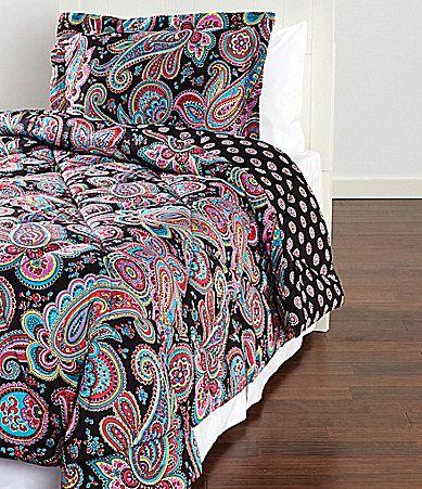 Dillards Bedding SetsFull Size Of Dillards Bedding