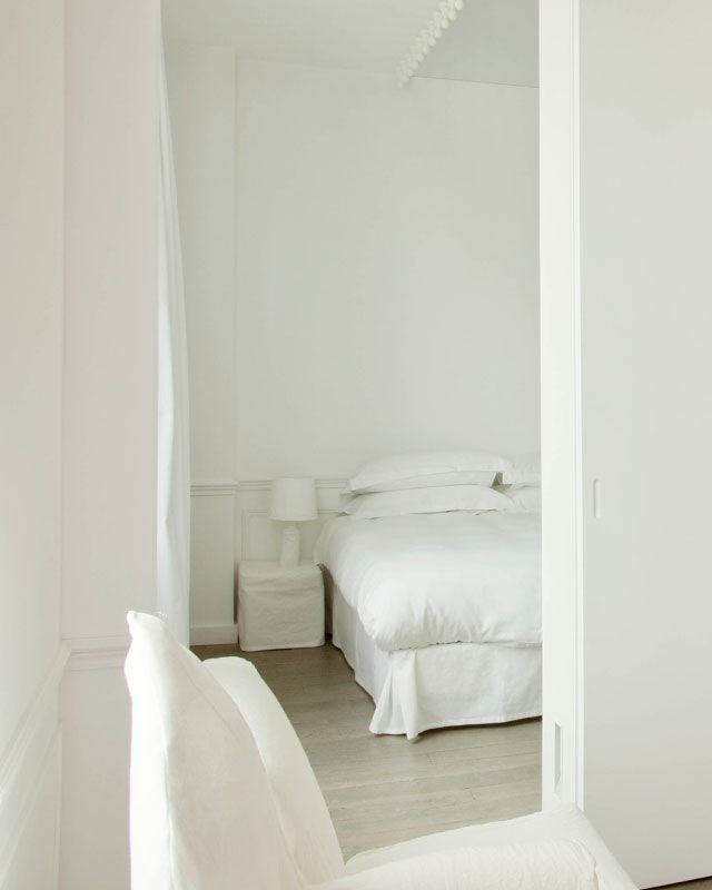 La Maison Champs Elysees | Hotel Room designed by Martin ...