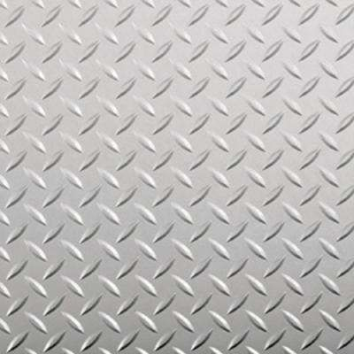 10 Ft Wide Diamond Metallic Silver Vinyl Universal Flooring Your Choice Length Garage Floor G Floor Floor Coverings